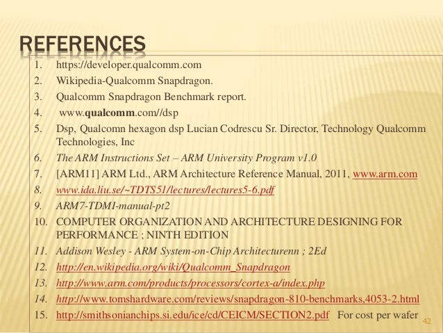 arm architecture reference manual 2nd edition pdf