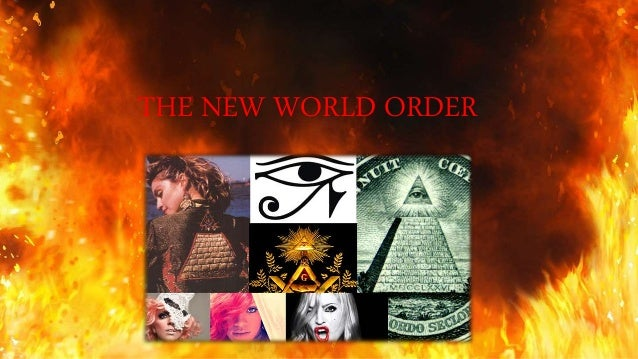 New world order is anal sex with lovely asian