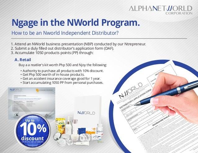 NWORLD Products L-GLUTATHIONE W/ COLLAGEN MEMOGROCoQ10 Food Supplements; 14.
