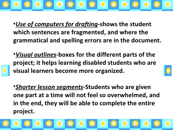 nystce students with disabilities essay Nystce cst 060 students with disabilities, cst students with disabilities test prep,  cst  cst students with disabilities test practice,cst students with disabilities essay.