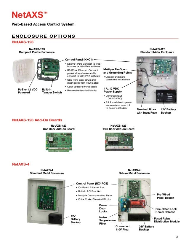 Honeywell Access NX4PCB Data Sheet on lift master controls wiring diagram, doorbell wire connection diagram, lincoln arc welder outlet wiring diagram, ford 2002 window wiring diagram, build a control diagram, welder generator wiring diagram,