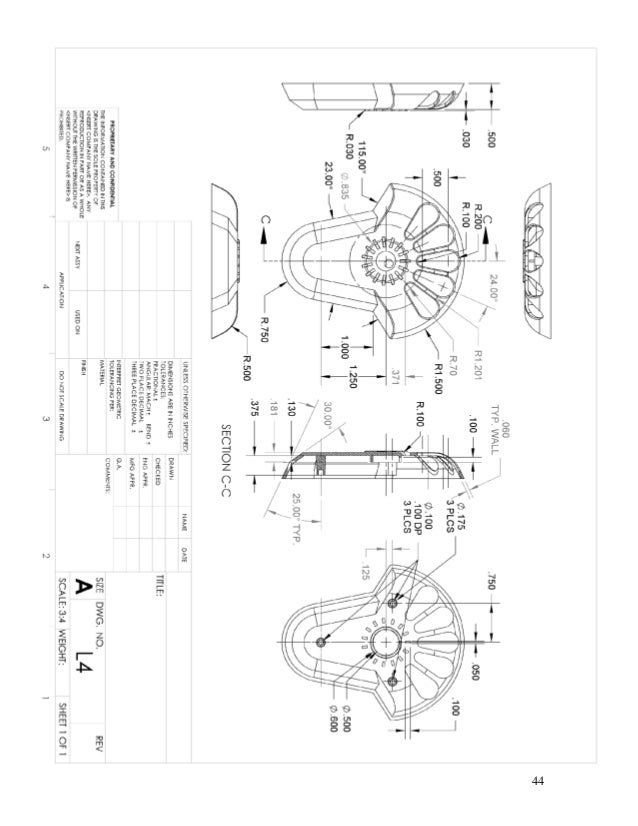 Circuit Diagram Book Pictures