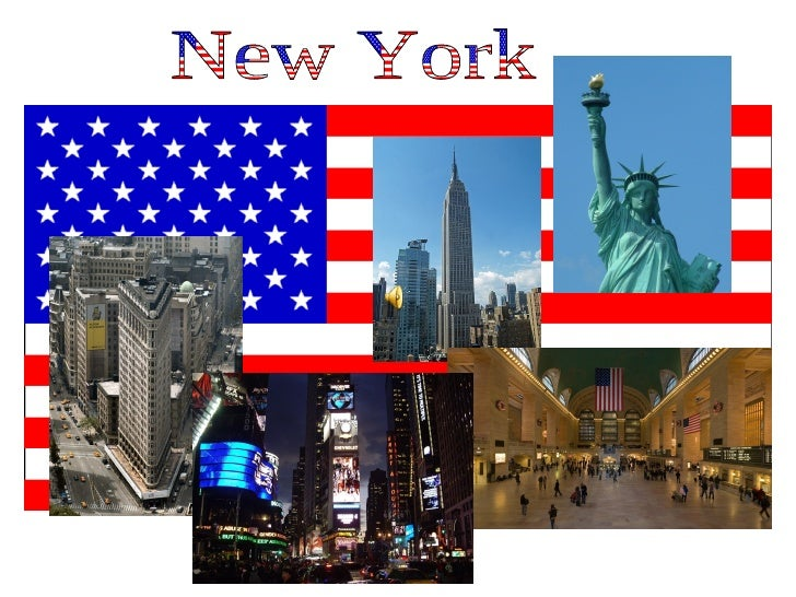 Home page- Geography                  - Madison Square Garden- Midtown                    - Little Italy-The five boroughs...