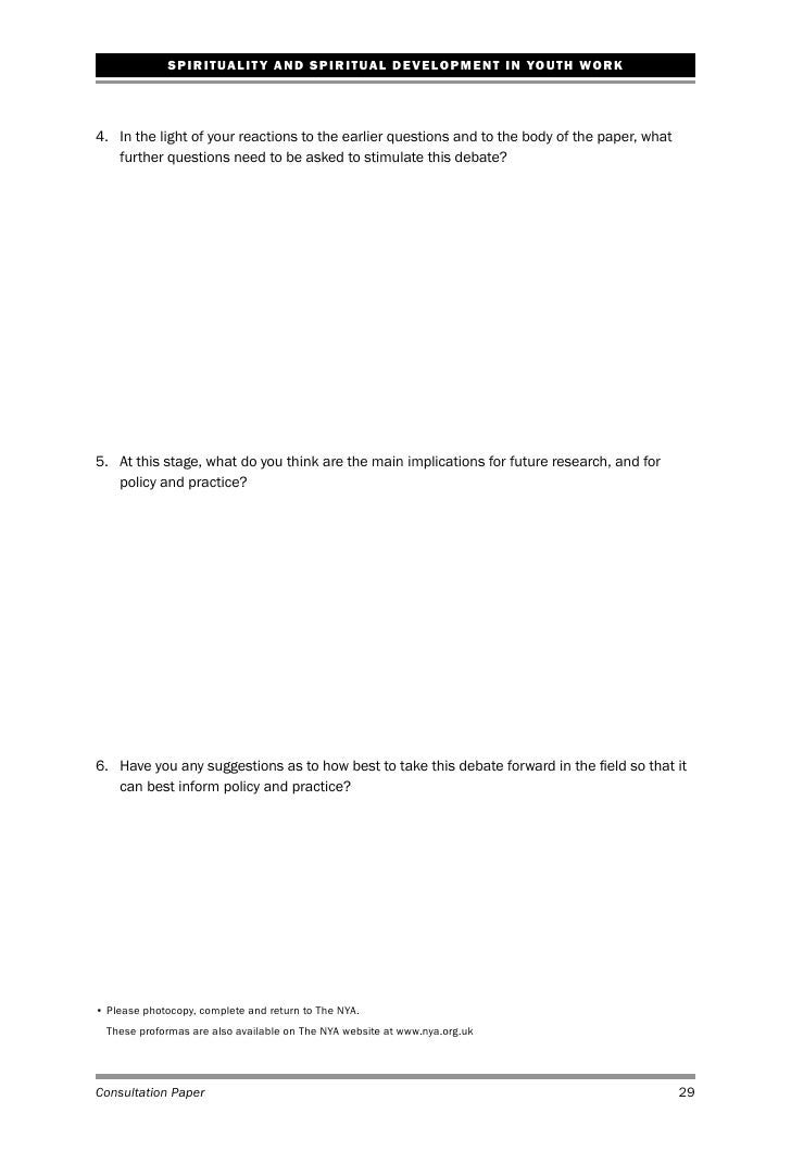 what to say in a resume things to say when emailing your resume