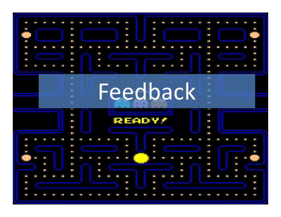 Leaderboardsprovide opportunitiesforplayerstoreceivefeedbackabouttheirperformanceascomparedto           othe...