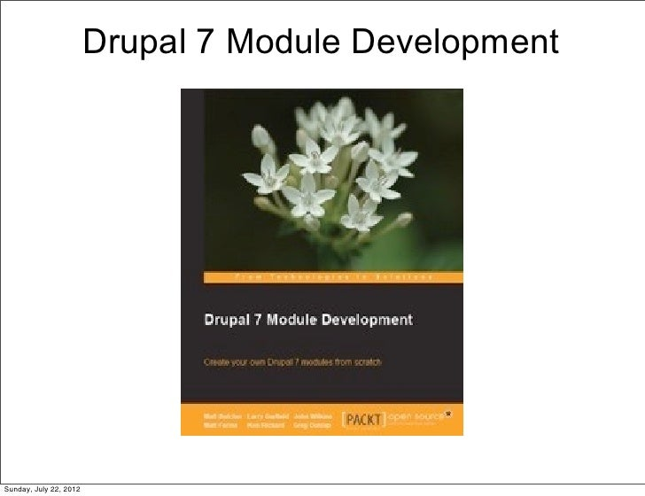 Installing Drupal 8 on Windows and SQL Server