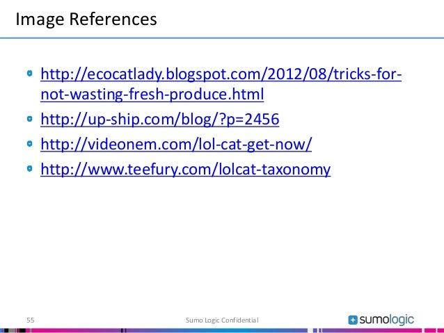 http://ecocatlady.blogspot.com/2012/08/tricks-for- not-wasting-fresh-produce.html http://up-ship.com/blog/?p=2456 http://v...
