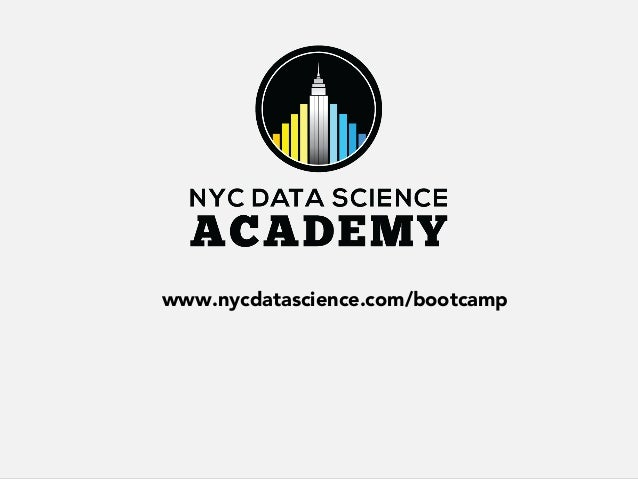 www.nycdatascience.com/bootcamp