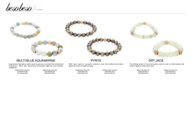 Jewelry Line Sheet Template. line sheet template 8 free word pdf ...