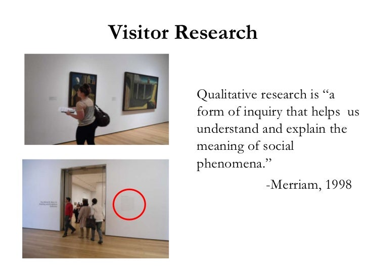 Nuts And Bolts Near Me >> Writing Effective Interpretive Labels for Art Exhibitions: A Nuts and…