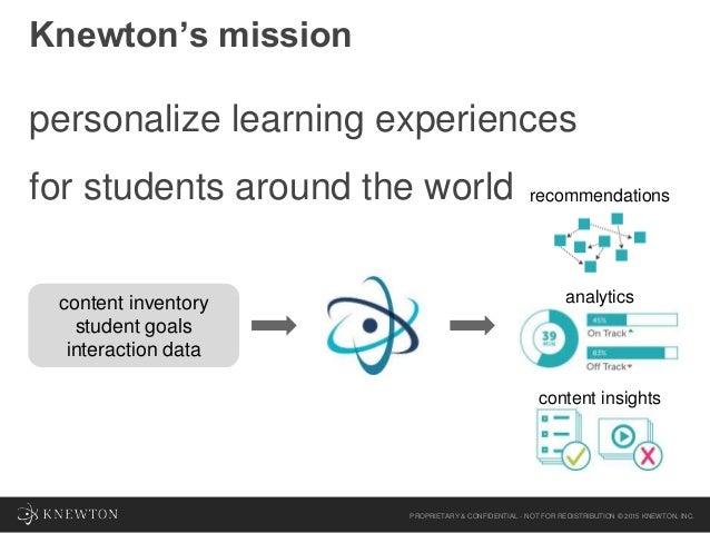 Nyc open data presentation by Knewton Data Scientist, Chaitu Ekanadham, Slide 2
