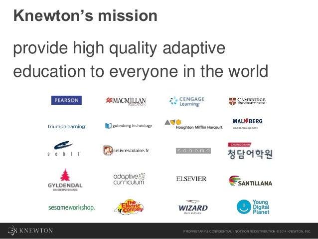 Nyc open data presentation by Knewton Data Scientist, Chaitu Ekanadham, Slide 3