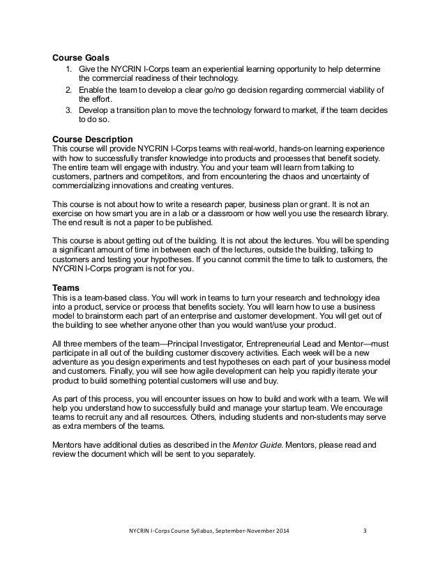 Custom Essay  Per Page  Office De Tourisme De Saintetienne  Writing A Business Plan These Resources Can Help The New York Writing A Business  Plan These Resources Can Help The New York