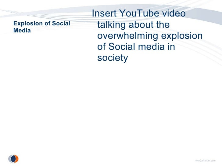 social media case studies education Case studies examine teaching media in k–12 schools and at universities tuition -free, open education powered by social media, as practiced by the university.