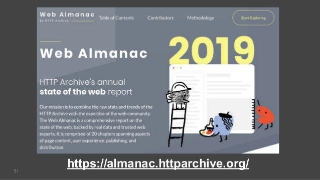 51 https://almanac.httparchive.org/