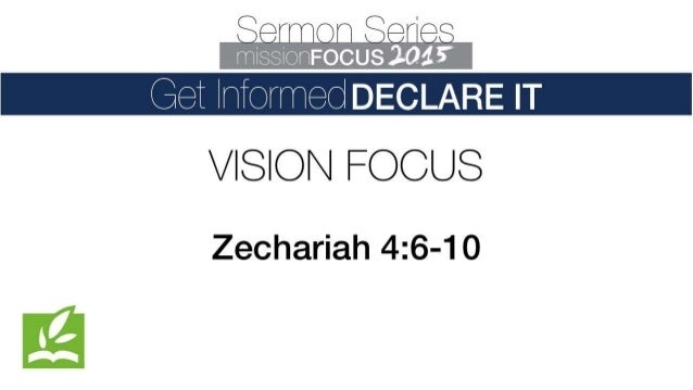 Nye 1 mission zech 4 6-10 slides 122814