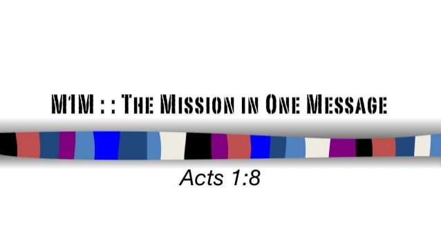 Nye acts 1 8 slides 011313