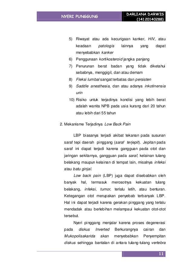 Turun Berat Badan Bersama LightHOUSE Indonesia