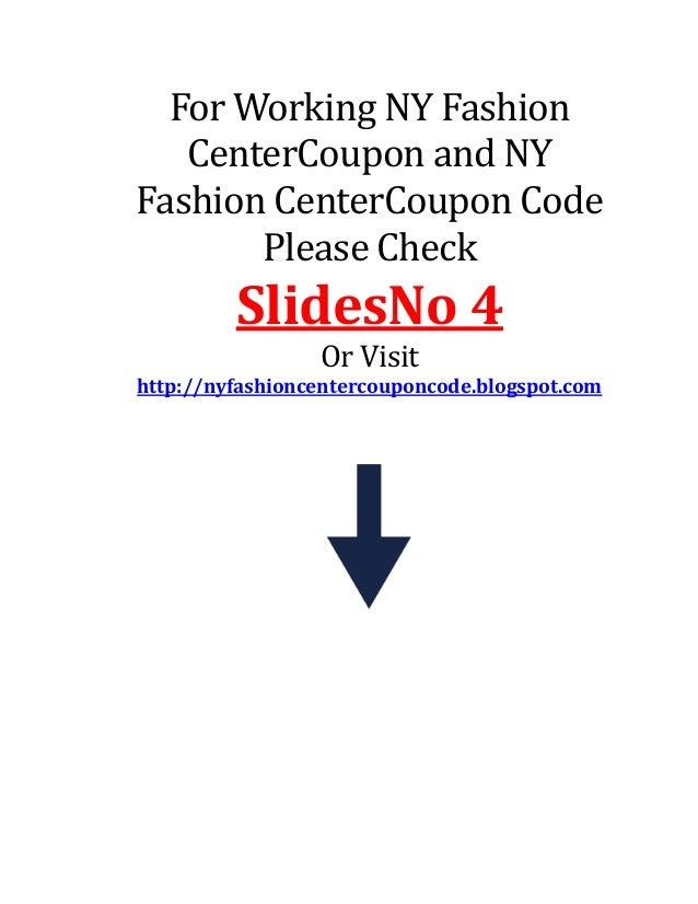 Starstruck fashion coupon code 97