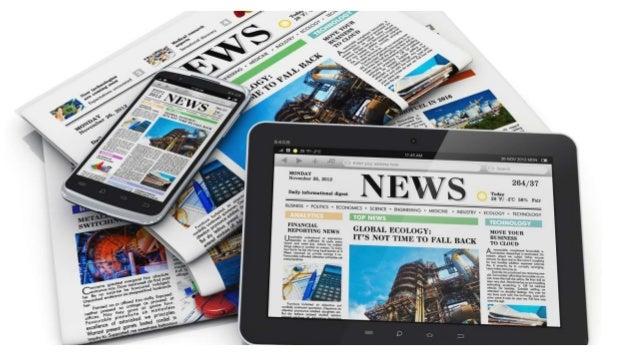 Bilderesultat for nyhetsartikler