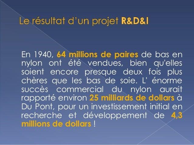    LE MASON, Pascal. WEIL, Benoît. « Le processus    d'innovation    –     Conception     innovante    et    croissance d...