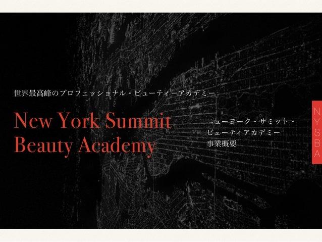 Singles in summit new york
