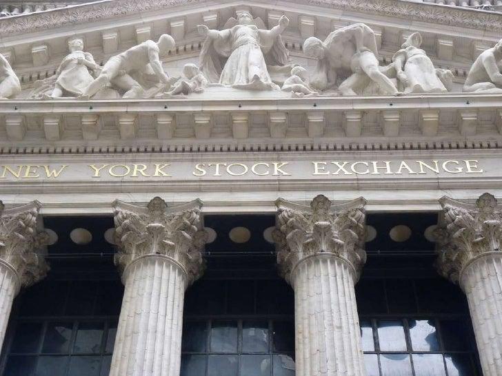 NYSE - December 16, 2010