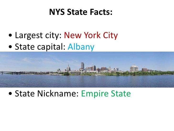 New york dating statistics