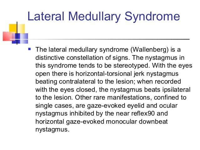 Nystagmus01. Transit Signs Of Stroke. Roseola Wikipedia Signs. Oils Doterra Signs. Neptune Signs. Country Signs Of Stroke. June 22 Signs. Moderate Signs Of Stroke. Bucket Signs Of Stroke