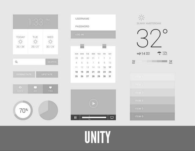 Good Design is Honest: Cognitive Science to UX Design Principles