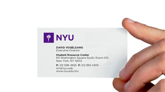 Nyu scps business cards gallery card design and card template nyu scps business cards thank you for visiting reheart nowadays were excited to declare that we have discovered an incredibly interesting topic to be reheart Images
