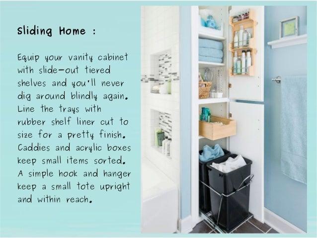 bathroom storage cabinet ideas by indian manufacturers 2 - Bathroom Storage Cabinet Ideas