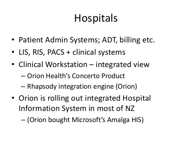 advanced data systems medicsdocassistant ehr receives What temple systems are contributing data  arcare receives the  quest diagnostics certifies medicsdocassistant ehr v 70 from advanced data systems as.