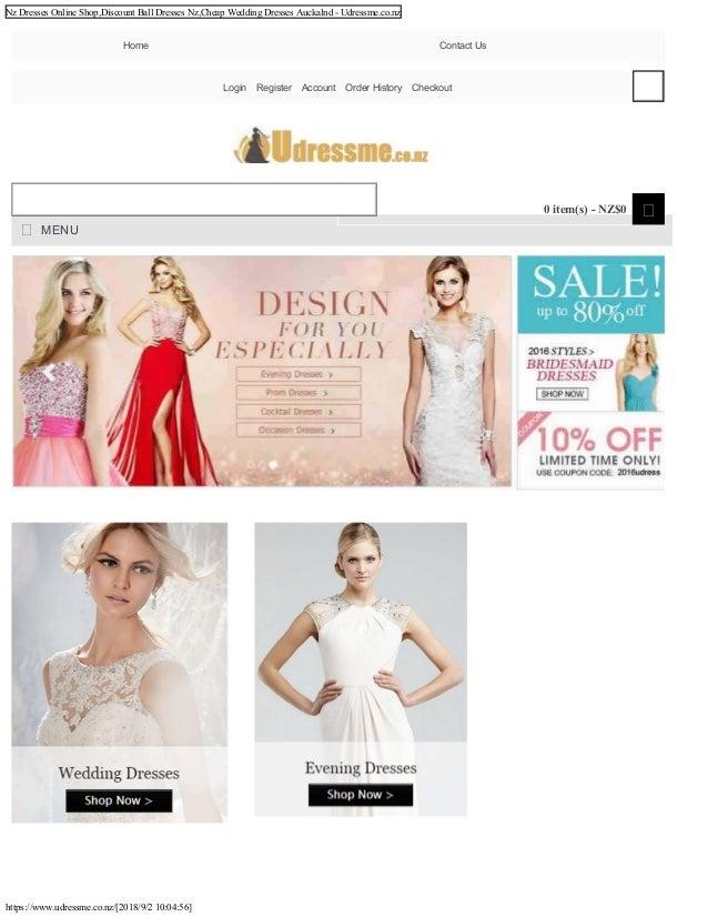 Nz Dresses Online Shop Discount Ball Dresses Nz Cheap Wedding Dresses,Wedding Guest Wedding Dresses For Girls Indian