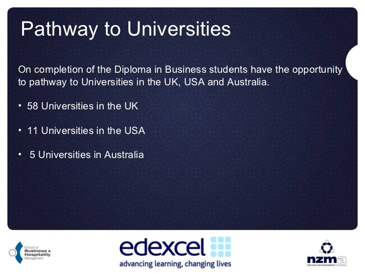 higher national diploma in business purchasing Difference between purchasing and procurement in supply chain management higher national diploma (hnd) in business (management) – edexcel (pearson), uk.