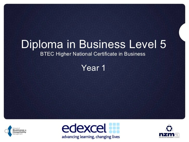 higher national diploma in business ñ human resource management essay The national diploma in human resources management and practices provides   to perform the human resource management functions within your business.