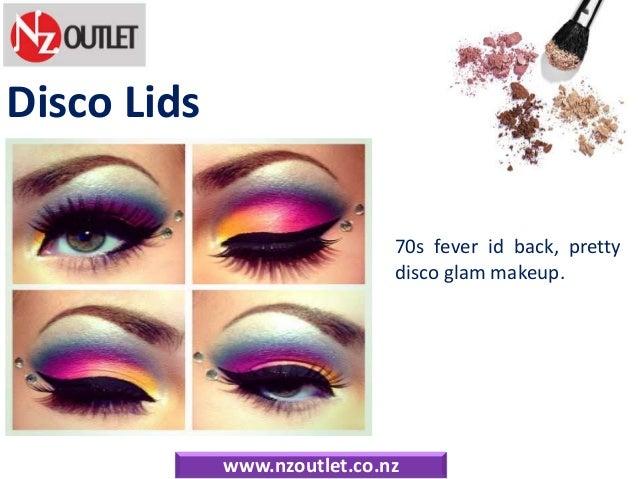 10. www.nzoutlet.co.nz Disco Lids 70s ...