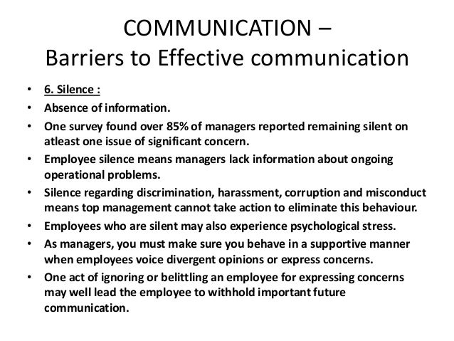 ob effective communication Effective communication and care coordination the us healthcare system is fragmented, with patients, families, and caregivers forced to navigate an increasingly complex system filled with inefficiencies.