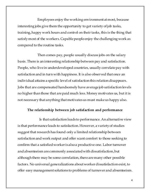 Clean india green india essay writing photo 3