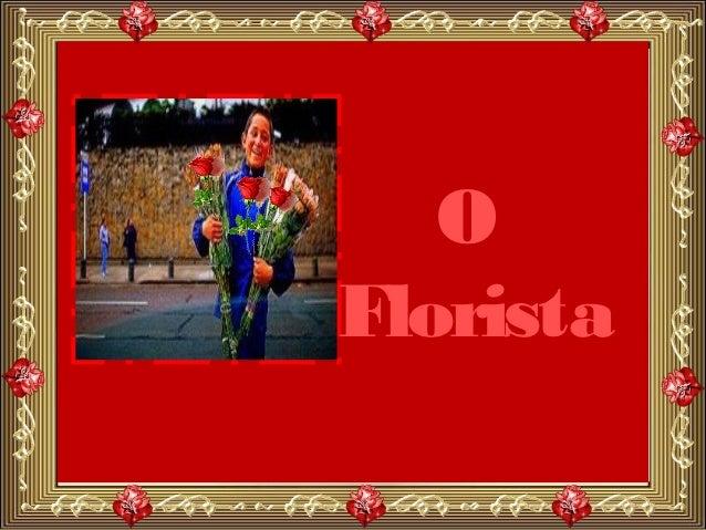OFlorista