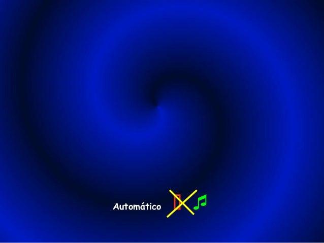 Automático   