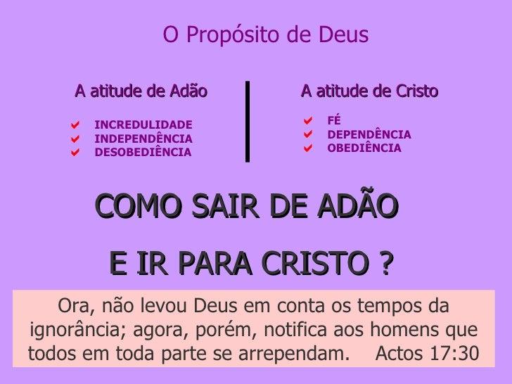 <ul><li>FÉ </li></ul><ul><li>DEPENDÊNCIA </li></ul><ul><li>OBEDIÊNCIA </li></ul>A atitude de Cristo <ul><li>INCREDULIDADE ...