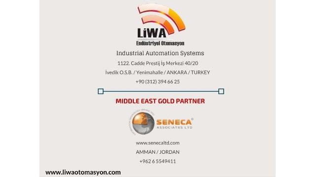 O-Pump | Automated Wireless Water Distribution System (Español)