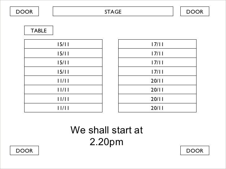 STAGE DOOR DOOR TABLE DOOR DOOR 15/11 15/11 15/11 15/11 11/11 11/11 11/11 11/11 17/11 17/11 17/11 17/11 20/11 20/11 20/11 ...