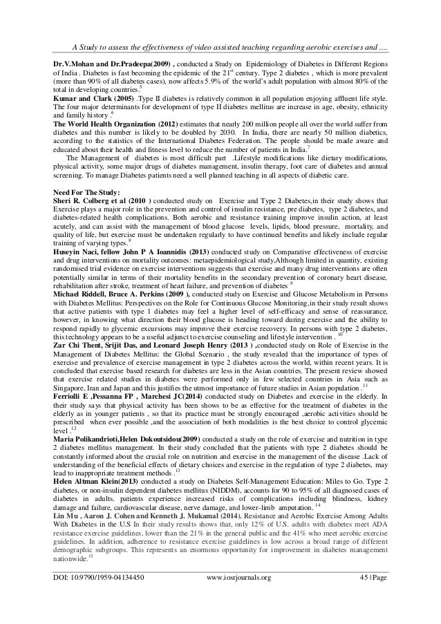 Interactionist theory sociology education essay