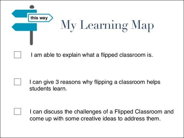 The Flipped Chinese language Classroom Slide 3