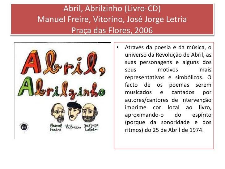 Muitas vezes O 25 de abril, a liberdade e os livros WM04