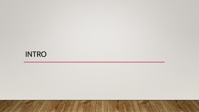 Online to Offline eCommerce Slide 3