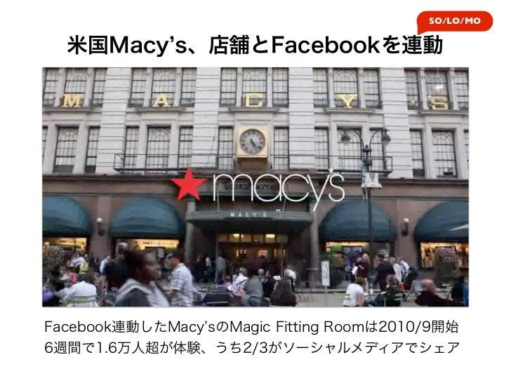 N-Academy (NTT   ) 0570-09-1172