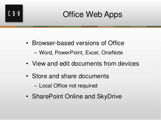 how to get rid of office 365